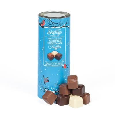 300g-Christmas-truffle-tube