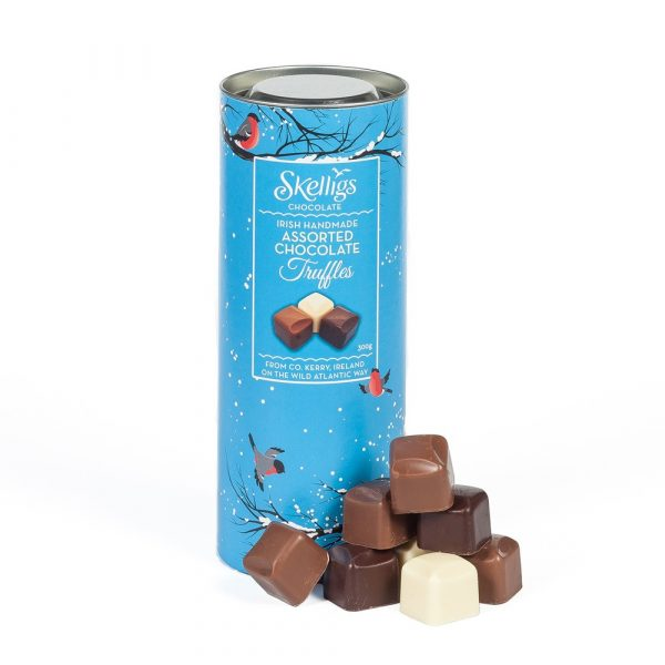 300g-Christmas-truffle-tube