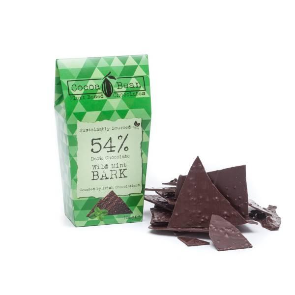CCB Wild Mint Bark